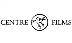 centre films logo